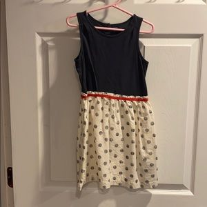 Toddler dress. Great condition